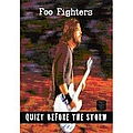 Foo Fighters - Quiet Before The Storm album