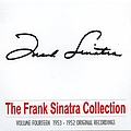 Frank Sinatra - The Frank Sinatra Collection - Vol. Fourteen album