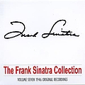 Frank Sinatra - The Frank Sinatra Collection - Vol. Seven album