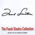 Frank Sinatra - The Frank Sinatra Collection - Vol. Five album