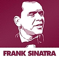 Frank Sinatra - 103 Essential Crooner Hits By Frank Sinatra album