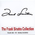 Frank Sinatra - The Frank Sinatra Collection - Vol. Nine album