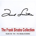Frank Sinatra - The Frank Sinatra Collection - Vol.Two album