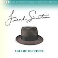 Frank Sinatra - Frank Sinatra Volume Fourteen album
