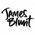 James Blunt - There She Goes Again album