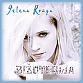 Jelena Rozga - Bižuterija album