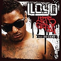 Lloyd - Let's Get It In album