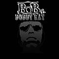 B.o.b - B.o.B vs. Bobby Ray album