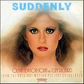 Olivia Newton-John - Suddenly album
