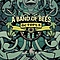 A Band Of Bees - Octopus album