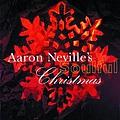 Aaron Neville - Aaron Neville's Soulful Christmas album