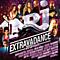 Breakbot - NRJ Extravadance 2012, Volume 2 альбом