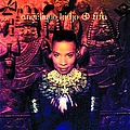 Angelique Kidjo - Fifa album