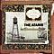 The Ataris - So Long, Astoria album