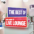 Florence + The Machine - The Best Of BBC Radio 1's Live Lounge album