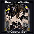 Florence + The Machine - Between Two Lungs album