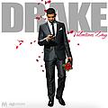 Drake - Valentine's Day album