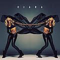 Ciara - Ciara album