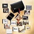 The Beatles - Multiselection Box Set album
