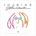 The Beatles - Imagine: John Lennon album