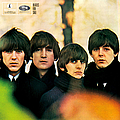 The Beatles - Beatles for Sale album