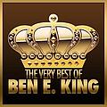 Ben E. King - The Very Best of Ben E. King альбом