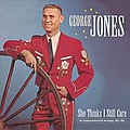 George Jones - She Thinks I Still Care (The Complete United Artists Recordings 1962-64) album