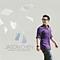Jason Chen - Never For Nothing album