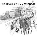 Ed Sheeran - The Slumdon Bridge альбом