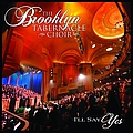 Brooklyn Tabernacle Choir - I'll Say Yes album