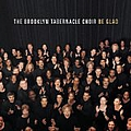 Brooklyn Tabernacle Choir - Be Glad album