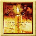 Brooklyn Tabernacle Choir - Light of the World album