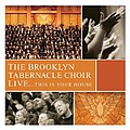 Brooklyn Tabernacle Choir - This Is Your House: Live (disc 2) album
