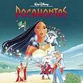 Edyta Gorniak - Pocahontas Original Soundtrack (Polish Version) альбом