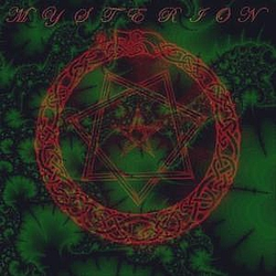 Eldrig - Mysterion альбом