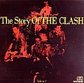 The Clash - Story of the Clash, Vol. 1 album