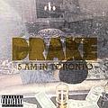 Drake - 5 Am in Toronto album