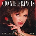 Connie Francis - Italian Collection, Vol. 1 album