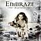 Embraze - The Last Embrace album