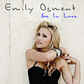 Emily Osment - So In Love album