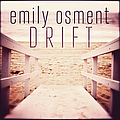 Emily Osment - Drift album