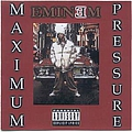 Eminem - Maximum Pressure album