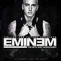 Eminem - Hits & Unreleased, Volume 1 album