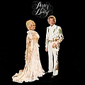 Dolly Parton - Porter & Dolly album