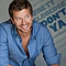 Brett Eldredge - Don't Ya album