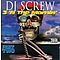 DJ Screw - 3 'n the Mornin', Pt. 2 album