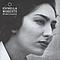 Estrella Morente - Mi Cante Y Un Poema album