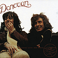 Donovan - Open Road album