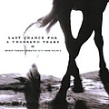 Dwight Yoakam - Last Chance for a Thousand Years: Dwight Yoakam's Greatest Hits from the 90's album