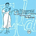 Ella Fitzgerald - The Best of the Song Books: The Ballads album